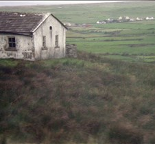 Countryside - Galway