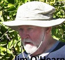 Jim Ohearn
