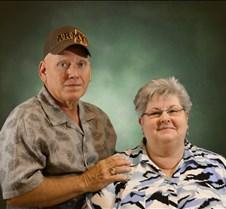 David & Jeanne King_1