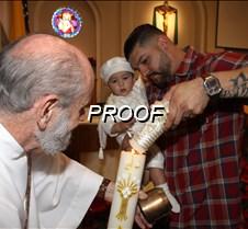Baptismal day Feb 14 2014 (69)