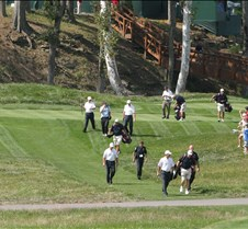 37th Ryder Cup_014