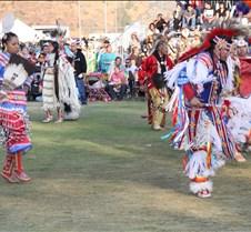 San Manuel Pow Wow 10 11 2009 1 (340)