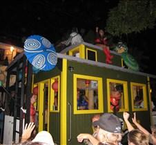 FantasyFest2006-151