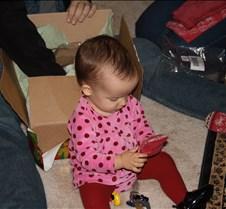 Christmas 2007_029