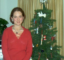 me christmas 2002 vertical
