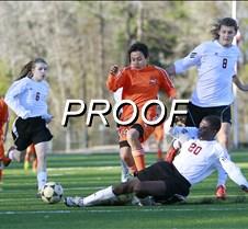 020113_TX-High-LE-Soccer01