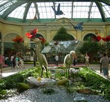 Bellagio - Gardens (2)