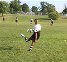 bpy soccer 2 JPG