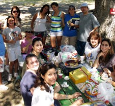 09_Family Camp_106