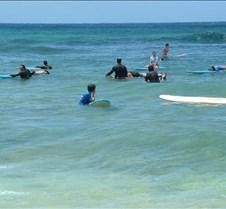 Kiahuna Beach