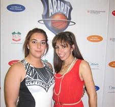 Ararat_Basketball_Night_Nov2012_192