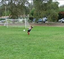 soccer 842