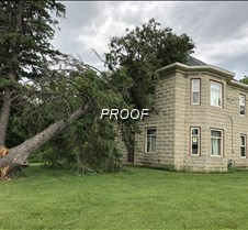 storms house