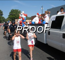 Irving July 4th Parade 366