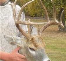 2010+LBL+Kentucky+Youth+Quota+Hunt