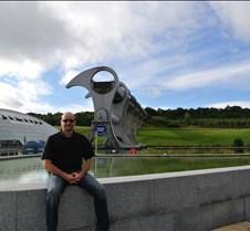 Scotland 2015 001