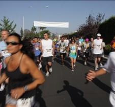 Mayors Run 5 20 12 (376)