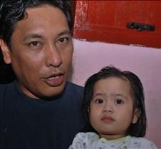 Aidil Fitri 2008 in Melaka