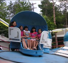 Copy of Knoebels 2008 010