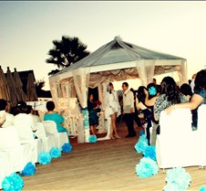 September 30, 2012 Nathan and Alexis Roy Ceremony & Reception Photo Gallery