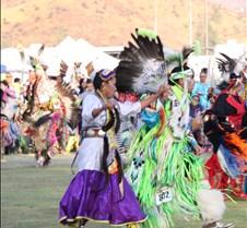 San Manuel Pow Wow 10 11 2009 1 (458)