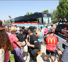 AMGEN TOUR OF CA 2012 (15)