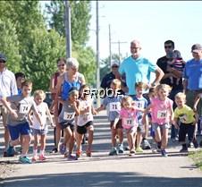 celeste fun run 2
