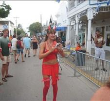 FantasyFest2007_139