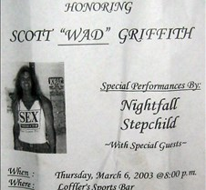 000_Scott_Griffith_flyer