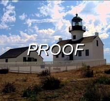 Pt Loma lighthouse 2