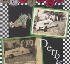 soapbox derby article