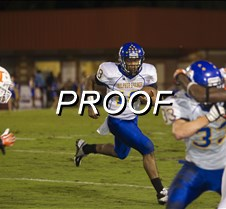 10-18-13_TX-Sulpher-Football20