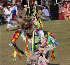San Manuel Pow Wow 10 11 2009 1 (164)