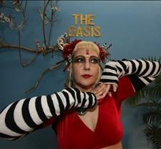 Oasis Dance 9 25 2011 RT (263)