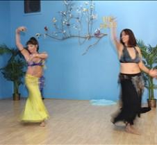 Oasis Dance 9 25 2011 RT (135)