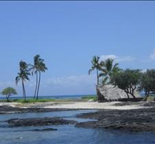 Hawaii 2010 227