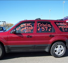 trivia parade 189 (61)