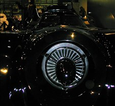 129_batmobile_front_grill