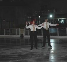 Skaters-ClassicDelice-JA2
