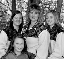 Slater Family-2011 (67)