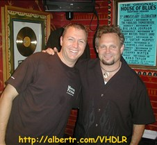 042 BS213t Jarrod with Michael Anthony
