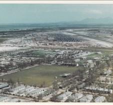 097  Hue - Phu Bai, Fall '68