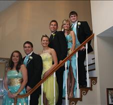 Prom 2008 116