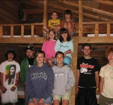 Knoebels 2008 128