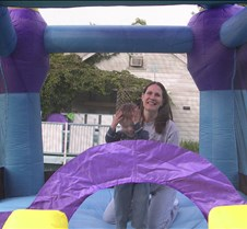 2006+Jumping+Castle