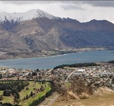 Wanaka NZ 13-9-12