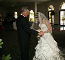 K Wedding114