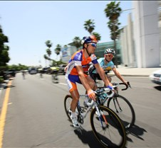 AMGEN TOUR OF CA 2012 (55)