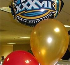 022_got_balloons