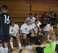Indoor Soccer 2016 Ararat 6106